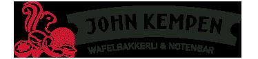 johnkempen.nl